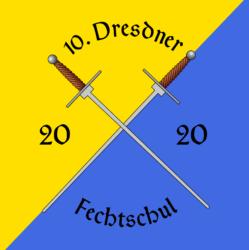 Dresdner Fechtschul 2020